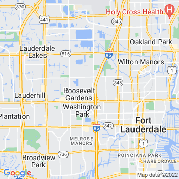 33311 Fort Lauderdale,FL- map, population, zip codes, coutnies, area codes, time zones, households, income, news, weather, metro areas, local time at localistica.com