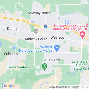 78596 Weslaco,TX- map, population, zip codes, coutnies, area codes, time zones, households, income, news, weather, metro areas, local time at localistica.com