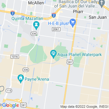 78577 Pharr,TX- map, population, zip codes, coutnies, area codes, time zones, households, income, news, weather, metro areas, local time at localistica.com