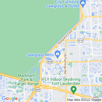 33323 Fort Lauderdale,FL- map, population, zip codes, coutnies, area codes, time zones, households, income, news, weather, metro areas, local time at localistica.com