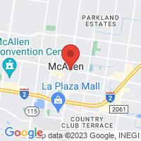 Spa La Posada McAllen