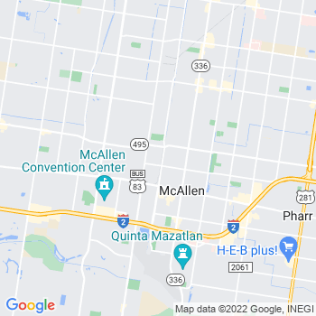 78501 Mcallen,TX- map, population, zip codes, coutnies, area codes, time zones, households, income, news, weather, metro areas, local time at localistica.com