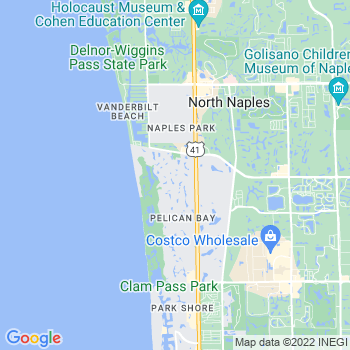 34108 Naples,FL- map, population, zip codes, coutnies, area codes, time zones, households, income, news, weather, metro areas, local time at localistica.com
