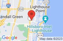 Curves - Lighthouse Point, FL