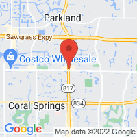 Cardio Barre of Coral Springs and Parkland