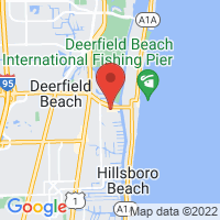 Fit Body Boot Camp Deerfield Beach