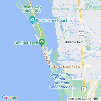 34134 Bonita Springs,FL- map, population, zip codes, coutnies, area codes, time zones, households, income, news, weather, metro areas, local time at localistica.com