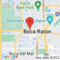 Zenerations of Boca