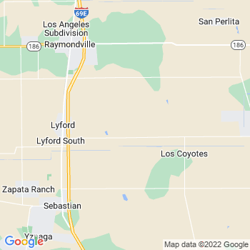 Lyford,tx- map, population, zip codes, coutnies, area codes, time zones, households, income, news, weather, metro areas, local time at localistica.com