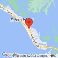 Esterra Spa and Salon