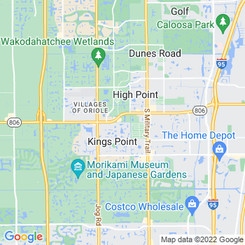 33484 Delray Beach,FL- map, population, zip codes, coutnies, area codes, time zones, households, income, news, weather, metro areas, local time at localistica.com