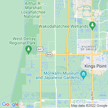 33446 Delray Beach,FL- map, population, zip codes, coutnies, area codes, time zones, households, income, news, weather, metro areas, local time at localistica.com