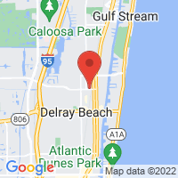 Dirt Fitness - Delray Beach