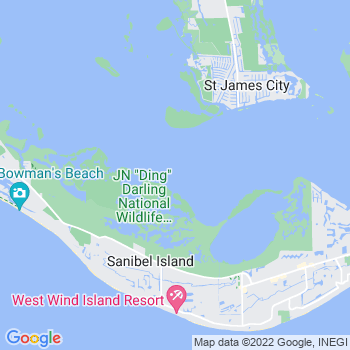 33957 Sanibel,FL- map, population, zip codes, coutnies, area codes, time zones, households, income, news, weather, metro areas, local time at localistica.com