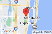 Curves - Lantana, FL
