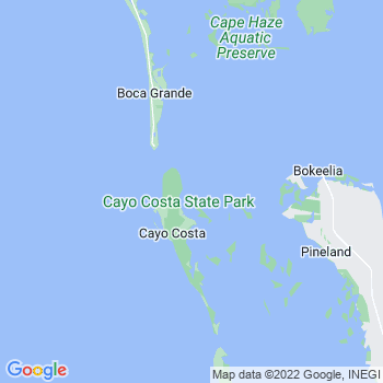Boca Grande,fl- map, population, zip codes, coutnies, area codes, time zones, households, income, news, weather, metro areas, local time at localistica.com