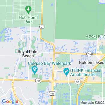 33411 West Palm Beach,FL- map, population, zip codes, coutnies, area codes, time zones, households, income, news, weather, metro areas, local time at localistica.com