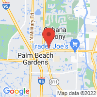 Palm Beach County Boot Camp