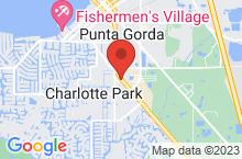 Curves - Punta Gorda, FL