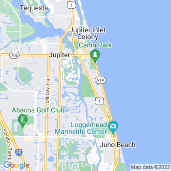 33477 Jupiter,FL- map, population, zip codes, coutnies, area codes, time zones, households, income, news, weather, metro areas, local time at localistica.com