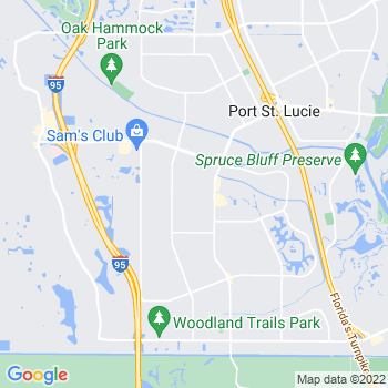 34953 Port Saint Lucie,FL- map, population, zip codes, coutnies, area codes, time zones, households, income, news, weather, metro areas, local time at localistica.com