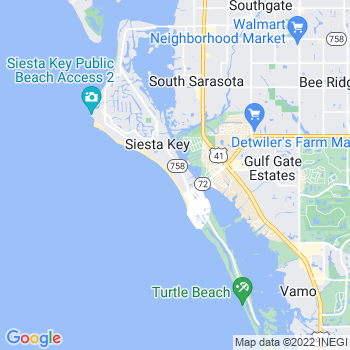 34242 Sarasota,FL- map, population, zip codes, coutnies, area codes, time zones, households, income, news, weather, metro areas, local time at localistica.com