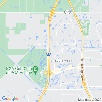 34986 Port Saint Lucie,FL- map, population, zip codes, coutnies, area codes, time zones, households, income, news, weather, metro areas, local time at localistica.com