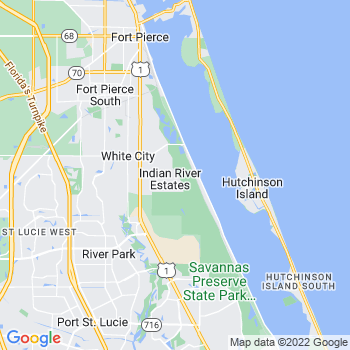 Fort Pierce,fl- map, population, zip codes, coutnies, area codes, time zones, households, income, news, weather, metro areas, local time at localistica.com