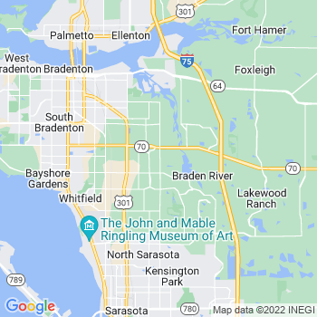 Bradenton,fl- map, population, zip codes, coutnies, area codes, time zones, households, income, news, weather, metro areas, local time at localistica.com