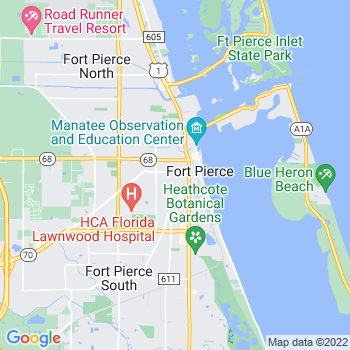 34950 Fort Pierce,FL- map, population, zip codes, coutnies, area codes, time zones, households, income, news, weather, metro areas, local time at localistica.com