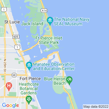 34949 Fort Pierce,FL- map, population, zip codes, coutnies, area codes, time zones, households, income, news, weather, metro areas, local time at localistica.com