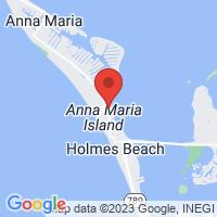 Acqua Aveda Salon & Spa
