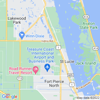 34946 Fort Pierce,FL- map, population, zip codes, coutnies, area codes, time zones, households, income, news, weather, metro areas, local time at localistica.com