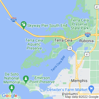 34250 Terra Ceia,FL- map, population, zip codes, coutnies, area codes, time zones, households, income, news, weather, metro areas, local time at localistica.com