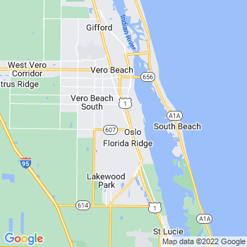 Vero Beach,fl- map, population, zip codes, coutnies, area codes, time zones, households, income, news, weather, metro areas, local time at localistica.com
