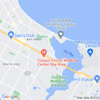 78412 Corpus Christi,TX- map, population, zip codes, coutnies, area codes, time zones, households, income, news, weather, metro areas, local time at localistica.com