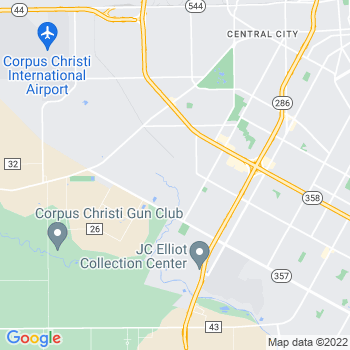 78417 Corpus Christi,TX- map, population, zip codes, coutnies, area codes, time zones, households, income, news, weather, metro areas, local time at localistica.com