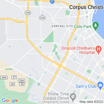 78416 Corpus Christi,TX- map, population, zip codes, coutnies, area codes, time zones, households, income, news, weather, metro areas, local time at localistica.com