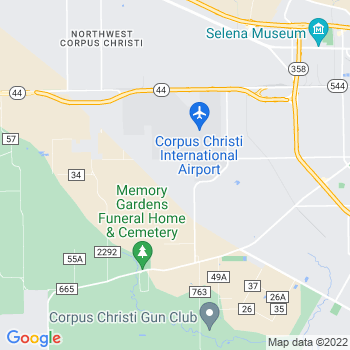 78406 Corpus Christi,TX- map, population, zip codes, coutnies, area codes, time zones, households, income, news, weather, metro areas, local time at localistica.com