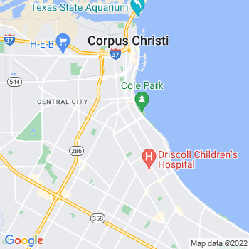 78404 Corpus Christi,TX- map, population, zip codes, coutnies, area codes, time zones, households, income, news, weather, metro areas, local time at localistica.com