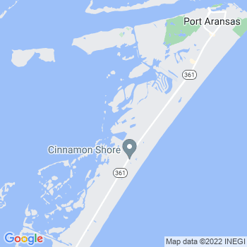 78373 Port Aransas,TX- map, population, zip codes, coutnies, area codes, time zones, households, income, news, weather, metro areas, local time at localistica.com