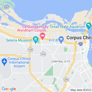 78408 Corpus Christi,TX- map, population, zip codes, coutnies, area codes, time zones, households, income, news, weather, metro areas, local time at localistica.com