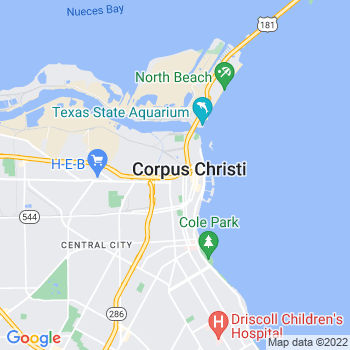 78469 Corpus Christi,TX- map, population, zip codes, coutnies, area codes, time zones, households, income, news, weather, metro areas, local time at localistica.com