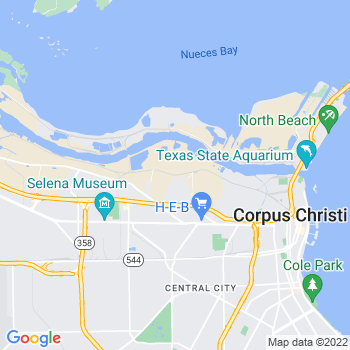 78407 Corpus Christi,TX- map, population, zip codes, coutnies, area codes, time zones, households, income, news, weather, metro areas, local time at localistica.com
