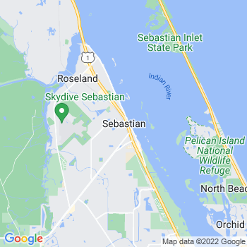32978 Sebastian,FL- map, population, zip codes, coutnies, area codes, time zones, households, income, news, weather, metro areas, local time at localistica.com