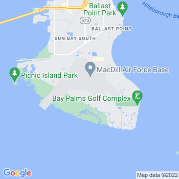 33621 Tampa,FL- map, population, zip codes, coutnies, area codes, time zones, households, income, news, weather, metro areas, local time at localistica.com