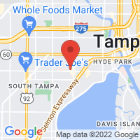 South Tampa Pilates