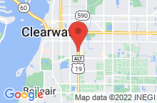 Clearwater Salon & Spa