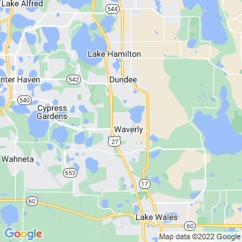 Waverly,fl- map, population, zip codes, coutnies, area codes, time zones, households, income, news, weather, metro areas, local time at localistica.com