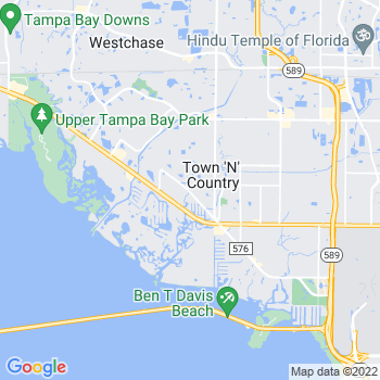 33615 Tampa,FL- map, population, zip codes, coutnies, area codes, time zones, households, income, news, weather, metro areas, local time at localistica.com